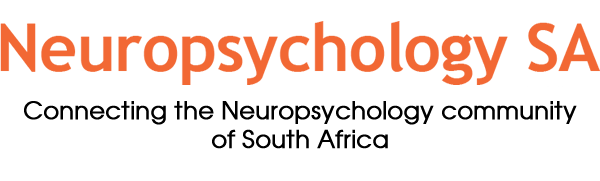 Welcome to Neuropsychology South Africa